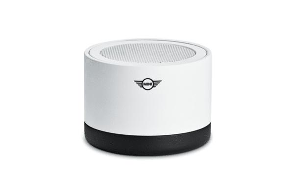 Bluetooth колoнка MINI